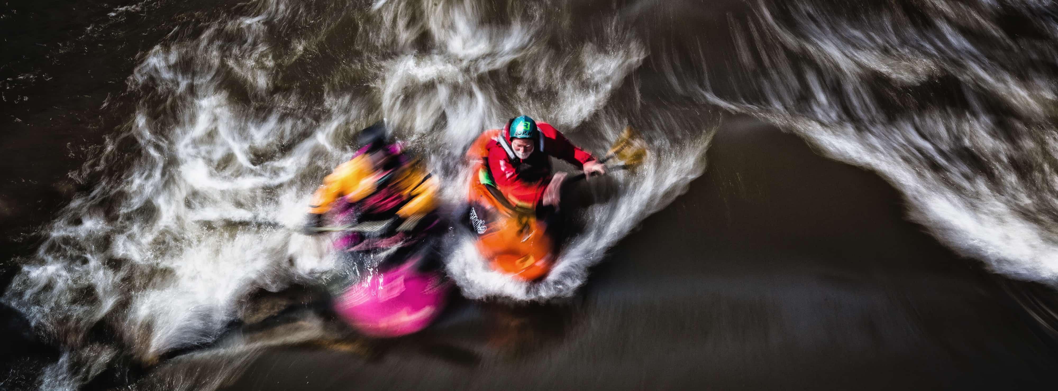 river-surf-wide