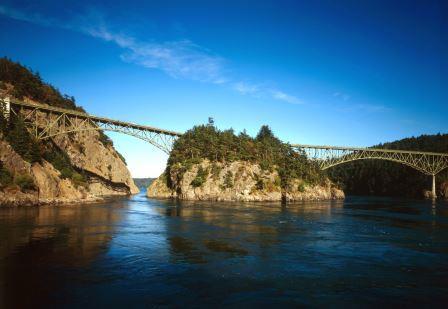 deception-pass-bridge